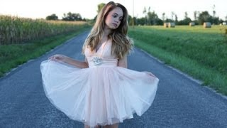 getlinkyoutube.com-Homecoming Dresses ♥