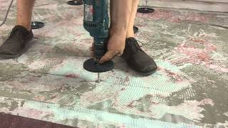 getlinkyoutube.com-Instrukcja montażu podłogi OSB, MFP - MICHNOSYSTEM