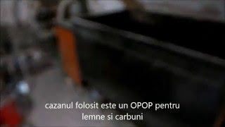getlinkyoutube.com-cazan automat cu rumegus