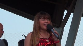 getlinkyoutube.com-JESSICA ESLAIT EN BRIDGEPORT CT ESTADOS UNIDOS