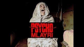 getlinkyoutube.com-KOMY - PSYCHO MLAYRI (Official Video)