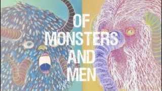 getlinkyoutube.com-Mountain Sound - Of Monsters & Men