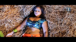 getlinkyoutube.com-Besharam Jawani | Hot Bhojpuri Movie Song
