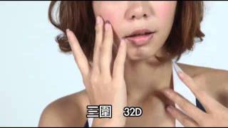 getlinkyoutube.com-台灣今天我最美:網拍老闆娘兼麻豆阿亞(地點:蘋果攝影棚)