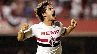 getlinkyoutube.com-Alexandre Pato ● Super skills 2014 ● HD