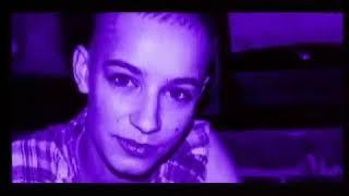 Florin Chilian - Chiar dacă... Original Karaoke Version