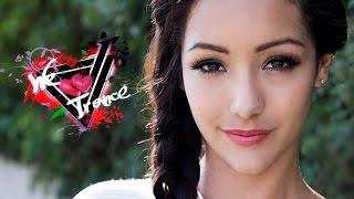 "getlinkyoutube.com-""My Beautiful Trance Girls"" - Melanie Iglesias (Full HD video vol.3)"