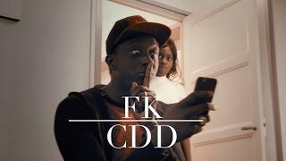 FK - CDD