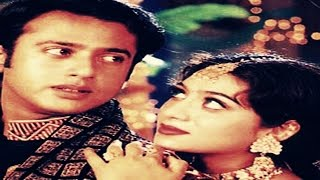 getlinkyoutube.com-শাবনুর সহ সকলের রিয়াজের আরোগ্য কামনা। Shabnur & others posted get well soon wishes for bd actor Riaz