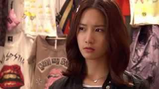 getlinkyoutube.com-اغنية المسلسل الكوري الأمير و الفقير الأكتر من رائعة MBC4