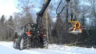 getlinkyoutube.com-Rena Forst AS bioenergi