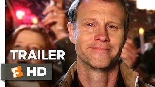 getlinkyoutube.com-Believe Official Trailer 1 (2016) - Ryan O'Quinn Movie