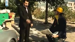 getlinkyoutube.com-ابو عزيز و الزبالة