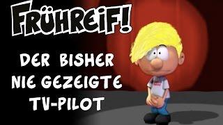 "getlinkyoutube.com-Ruthe.de - Nie gezeigter ""FRÜHREIF""-TV-Pilot von 2004!"