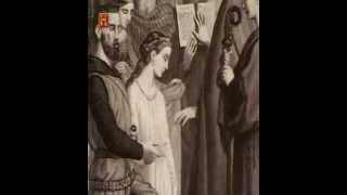 getlinkyoutube.com-IL Sesso nel Medioevo DOCU ITA