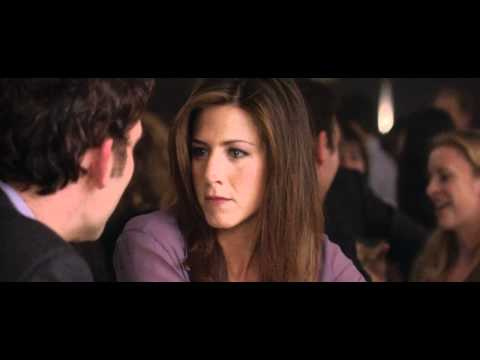 The kiss, extrait de Dérapage (2005)