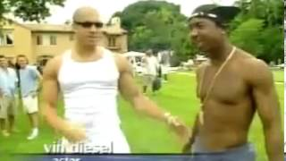 getlinkyoutube.com-MTV Cribs   Ja Rule