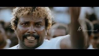 getlinkyoutube.com-Thamizh Padam   Tamil Movie Comedy   Shiva   Disha Pandey   M.S.Bhaskar   Manobala  