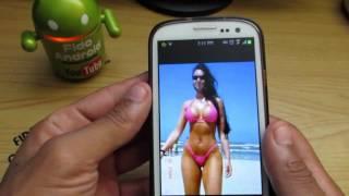 getlinkyoutube.com-Aplicaciones que no Pueden Faltar en tu Android [ Top 10 ]