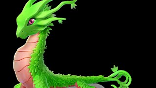 getlinkyoutube.com-DML - How to breed Envy Dragon