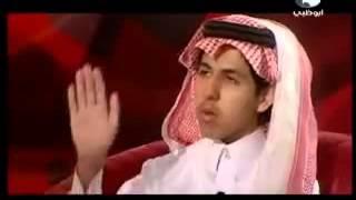 getlinkyoutube.com-شاعر المليون 2 بدر السبيعي أصغر شاعر في المسابق - YouTube