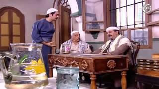 getlinkyoutube.com-مسلسل باب الحارة الجزء 2 الثاني الحلقة 30 الثلاثون│ Bab Al Hara season 2