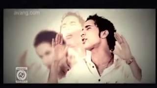 getlinkyoutube.com-Mehrshad: Bahareh Music Video
