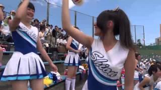 getlinkyoutube.com-茨城キリスト教学園高等学校2013夏の高校野球