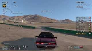 getlinkyoutube.com-Gran Turismo 6  Money Hack (PS3) - TUTORIAL MONEY GLITCH #3