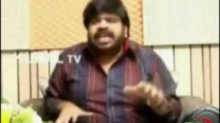 getlinkyoutube.com-T.Rajendar's African Song.mp4