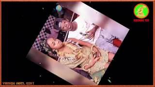 VOICI LA COPINE ~ D'MC ONE ~ QUESQUE VOUS EN DITE      YouTube