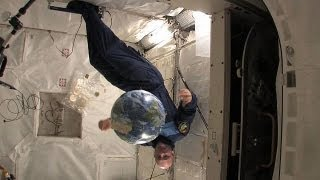 getlinkyoutube.com-حقائق عن الحياة في الفضاء - space