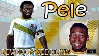 getlinkyoutube.com-FIFA Online3 - Review ตำนาน Pele # โครต-ตำ-นาน