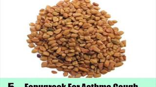 getlinkyoutube.com-Suffering From Asthma Cough ? Try 9 Home Remedies For Asthma Cough