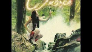 getlinkyoutube.com-Feuerschwanz   Wunsch ist Wunsch Full album
