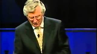 getlinkyoutube.com-Renewal Conference Restoring Your Passion for Christ - Part 5 by David Wilkerson