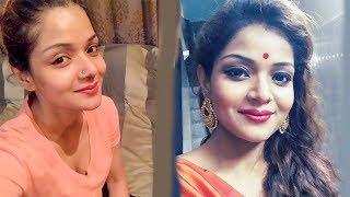 Bengali Film actress Arunima Ghosh Photoshoot 2017 | News one by Arunima Ghosh | অরুনিমা ঘোষ