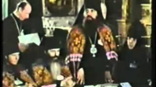 getlinkyoutube.com-Поместный Собор 1971г