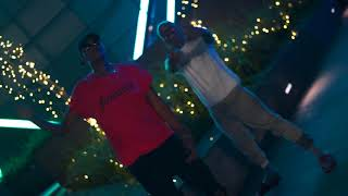 A-Reece feat.1000 Degreez - A Real Nigga Tale (Official Music Video) width=