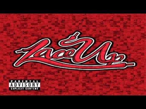 Machine Gun Kelly (MGK) - La La La (Instrumental)