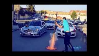 getlinkyoutube.com-Cheb Zoubir - ♪ Tofla Ma Bhaha ♫ [2008]