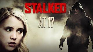 getlinkyoutube.com-Stalked at 17 Trailer
