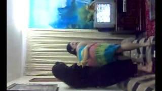 getlinkyoutube.com-رقص 2012 من الحمام عدل