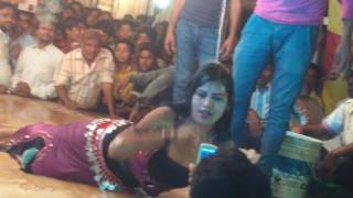 getlinkyoutube.com-Koyaliya gaati hai village video