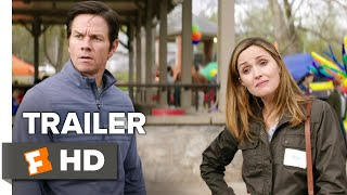 Instant Family Trailer #1 (2018)   Movieclips Trailers