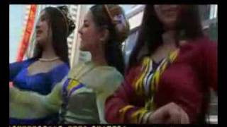 getlinkyoutube.com-美丽的新疆女孩