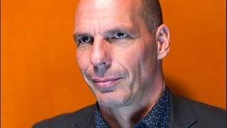 getlinkyoutube.com-Yanis Varoufakis at the Hay Festival 2016