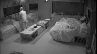 getlinkyoutube.com-Big Brother 8 UK:HouseMates Get Horny & Brian Has A 3some