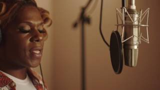 Big Freedia - The Tony