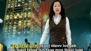 getlinkyoutube.com-Poj Niam Hmoob 2000